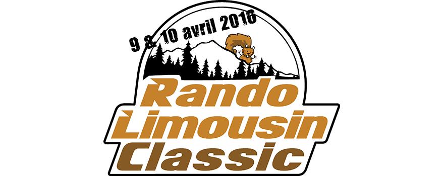 logo_rando_limousin_classic_2016 880 350