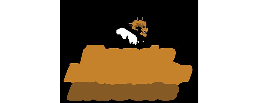 logo_rando_limousin_classic_2017-slider