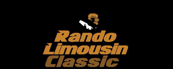 Rando Limousin Classic 7 & 8 avril 2018 Logo_rando_limousin_classic_2018-slider-600x240